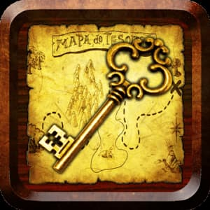 101 Free New Room Escape Game 300x300 1
