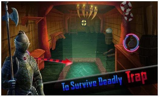 101libre escape sala de juegos aventura de misteri