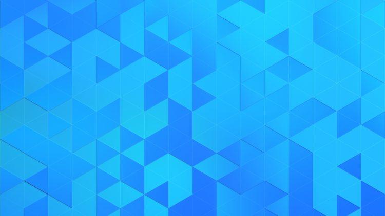 1567037985 589 gnome 3.32 default wallpaper