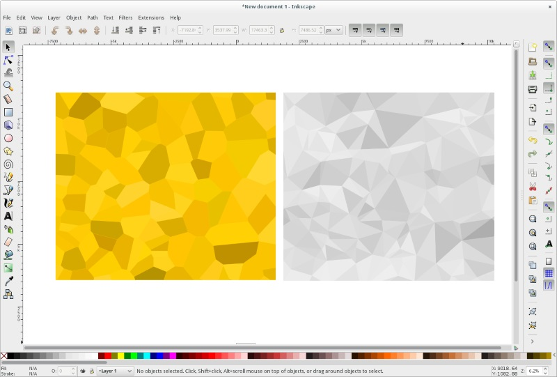 1571780790 755 inkscape screenshot