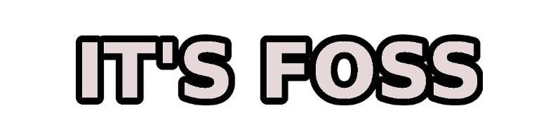 Esbozado el Texto creado en GIMP