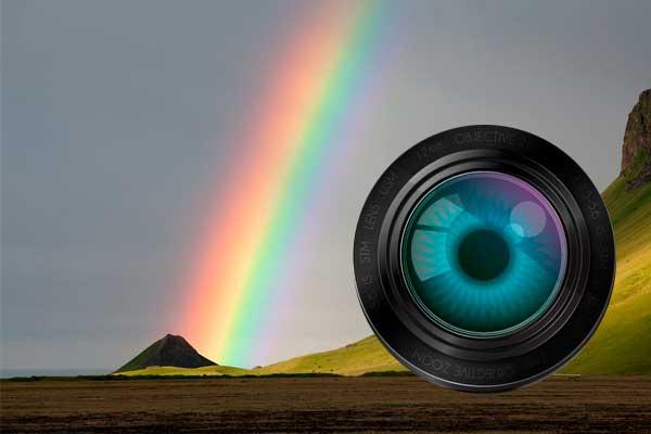 camara con mas zoom, zoom digital 1000x