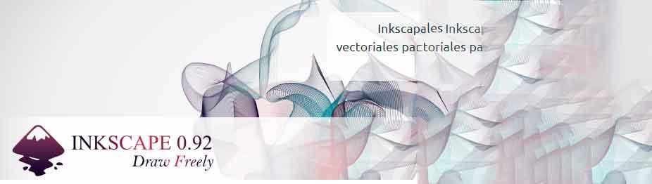 inkscape tutorial pdf, como pasar de inkscape a pdf, manual inkscape español pdf