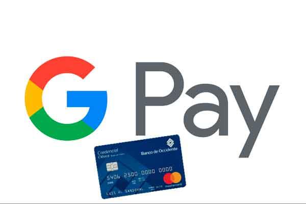 es seguro google pay