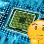 32bit processor indecision 350x200