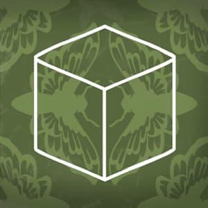 Cube Escape 300x300 1