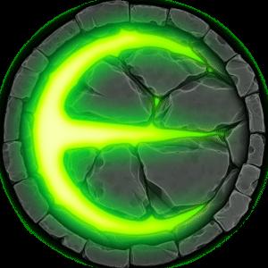 Eternium 1