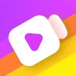 Free Vlog Maker, Music Video Editor, Photo Editor