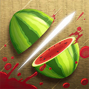 Fruit Ninja Classic, best paid Android games