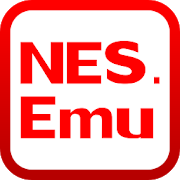 NES.emu, NES Emulator apps for Android