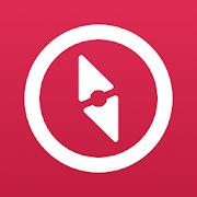 Polarsteps, best road trp apps
