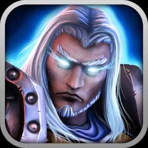 SoulCraft 1