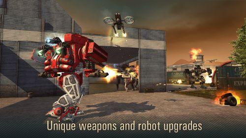 Gratis en línea juegos multijugador para PC
