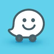 Waze, best road trip apps