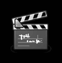 Editor de vídeo con Avidemux