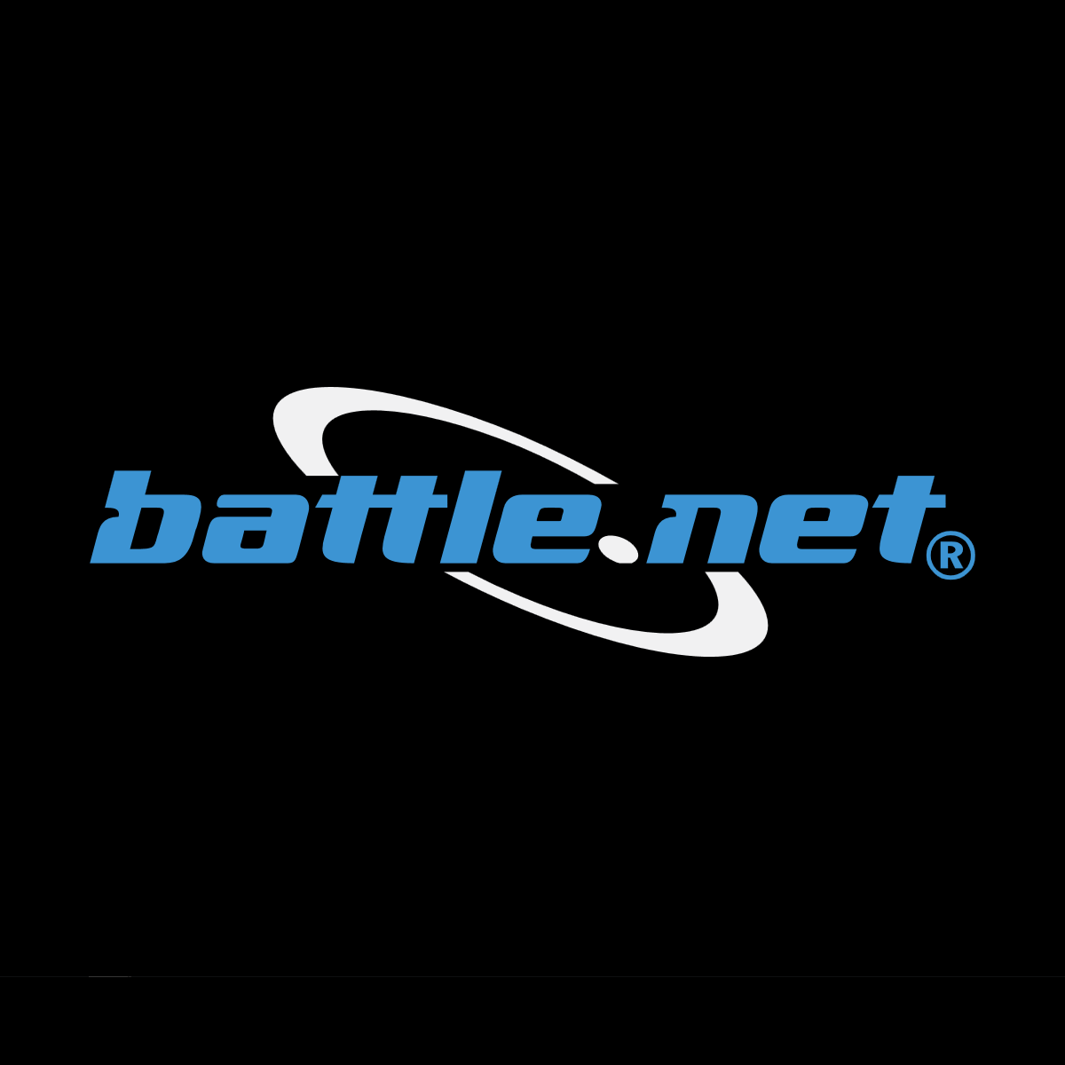 battle net launcher not opening