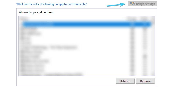 change settings battle.net launcher not opening