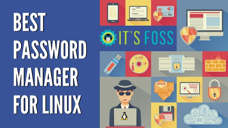 best password manager for