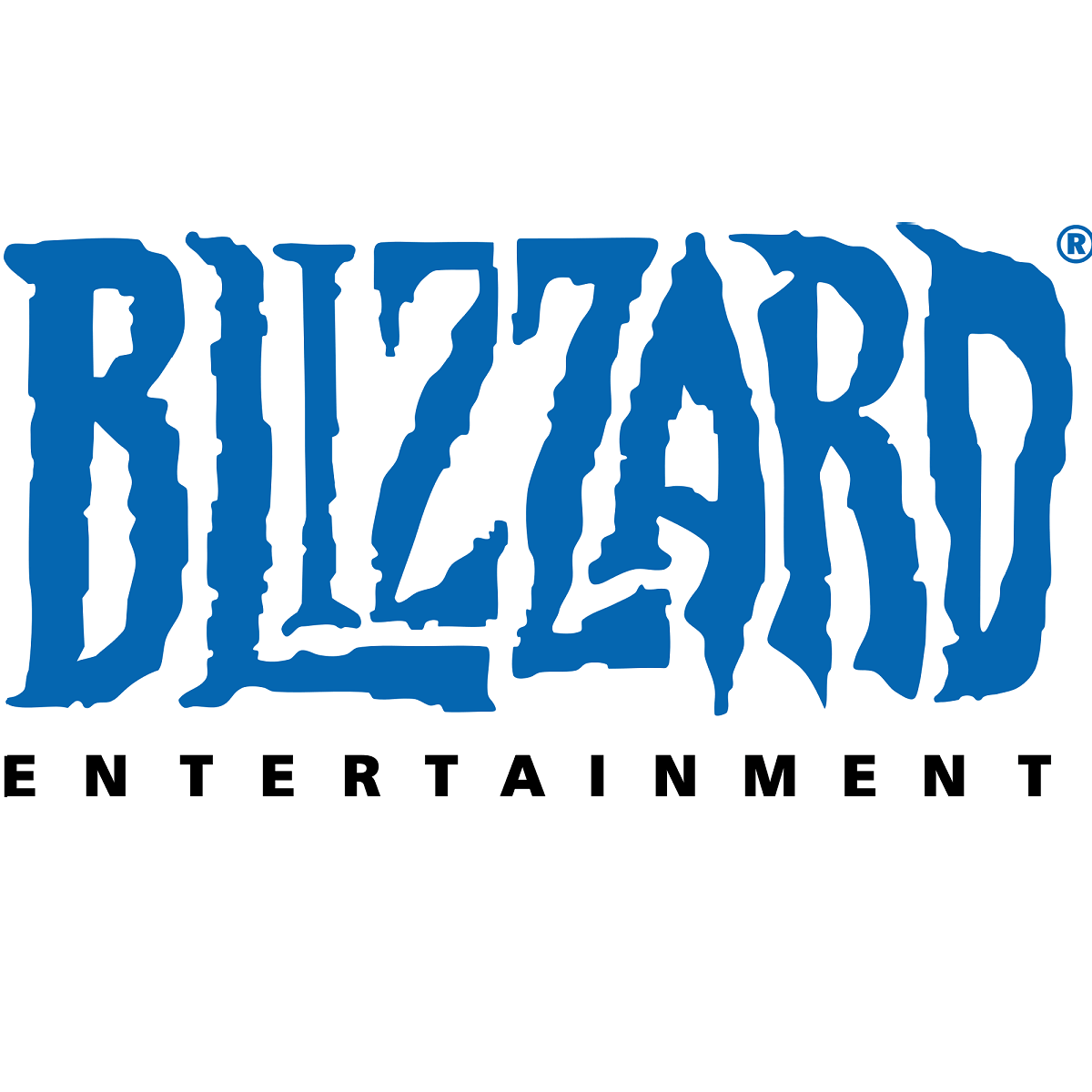 blizzard app stuck initializing 1
