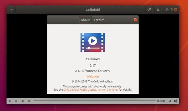 celluloid 017