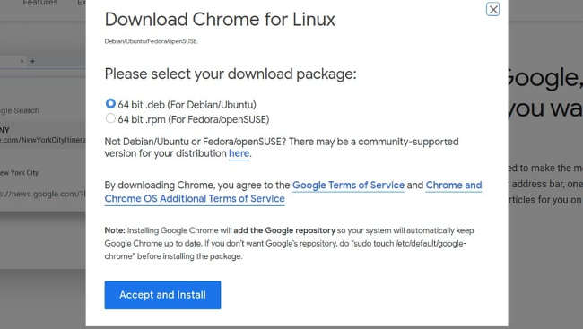 chrome2 descarga