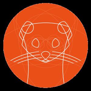 ermine logo