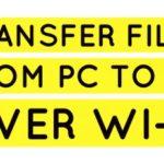 file transfer network 1 406x232