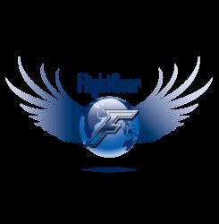 flightgear icon