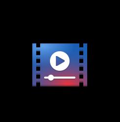 gnome mpv icon