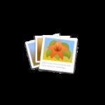 gthumb icon