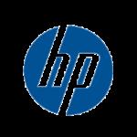 hp icon245
