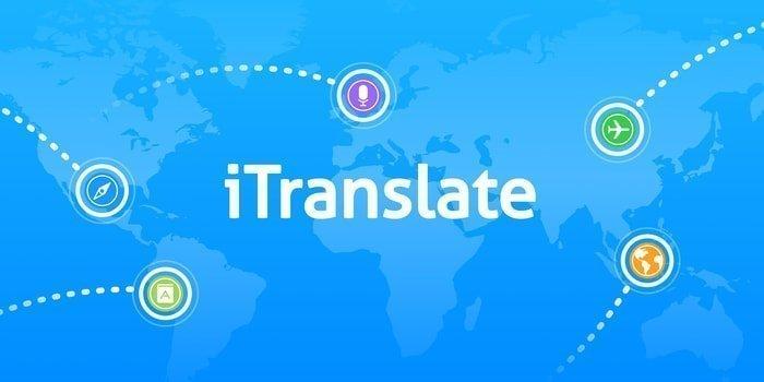 i_translate