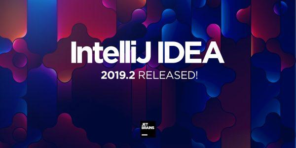 idea201902splash