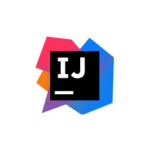 intellij idea ue icon