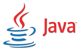 Oracle Java logotipo