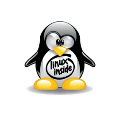 El Kernel De Linux