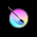 krita icon245