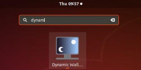 launch dynamicwalleditor