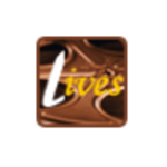 lives video editor icon245