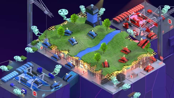 microsoft stadia cloud games 1