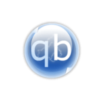 qbittorrent icon245
