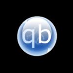 qbittorrent icon245