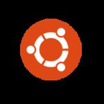 ubuntu logo 245