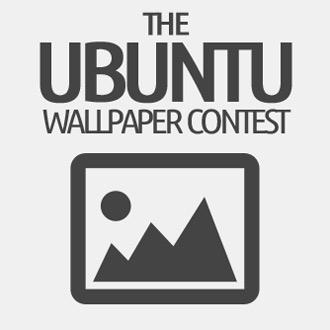 wallpaper contest tile